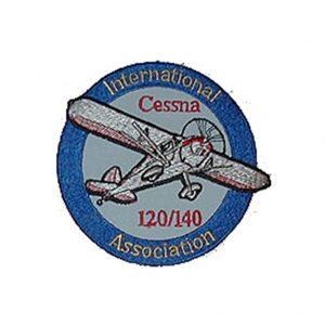 Cessna Gear